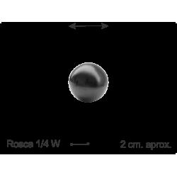 ESFERA DIAMETRO 20