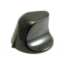 PERILLA INDUSTRIAL Nro. 4 VASTAGO 8 mm.