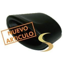 ASA OLLA MARMICOC MODELO 2012